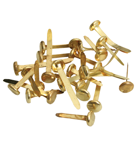 trefoil split pins dacli25 trefoil