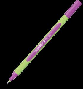dasch191020-fineliner-line-up-04-electric-purple