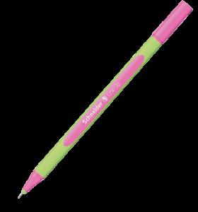 dasch191069-fineliner-line-up-04-neon-pink