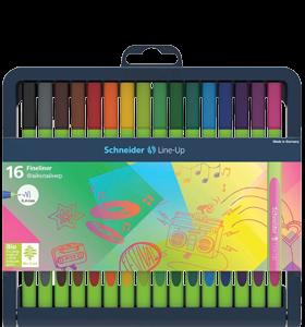 dasch191092-fineliner-line-up-04-pen-case-stand-16-pens
